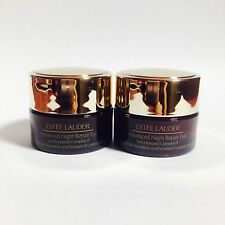 2X ESTEE LAUDER ADVANCED NIGHT REPAIR EYE Synchronized ComplexII 0.17oz/5ml each
