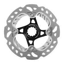 Disco Freni SHIMANO SM-RT99 ICE TECH FREEZA Center Lock 140mm XTR/SAINT