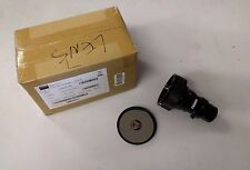 Barco R9832759 - F Zoom Lens for Projector - 1.93-2.89:1 - Factory Sealed