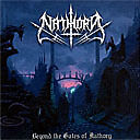 "Nathorg ""Beyond the Gates of Nathorg"" (NEU / NEW)"