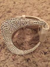 Swarovski Bracelet/bangle/cuff