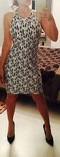 Gianfranco Ferre Dress Size Small