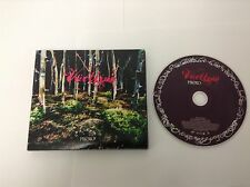 Varttina - Miero CD (2006) DIGIPACK CD
