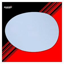 Ampia angolata MIRROR GLASS-Summit ASRG - 1125-si adatta Mini Cooper 14 per LHS