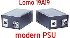 lomo 19a19 PSU
