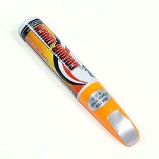 Stylo Fix It Pro Crayon Efface Effaceur Rayure Griffe Carenage Argenté Cristal