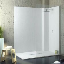 PVC wall lining sheets for showers and wet rooms