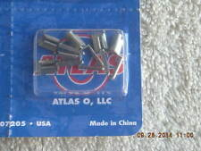 6096 Atlas O Gargraves Transition Rail Joiners Brand New In Package