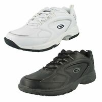 HI TEC BLAST LIGHTWEIGHT WALKING RUNNING TRAINERS GYM SPORTS CASUAL SHOES SIZES