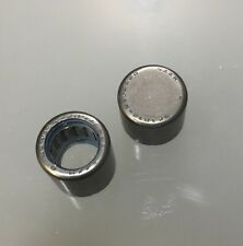 New Pair Genuine EATON Supercharger Bypass Bearings M90 M62 M45 M112 MP90