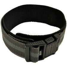 Casio Replacement Watch Strap G2110V #10071608