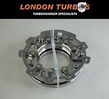 Audi / Seat / VW / Skoda / Ford GT15-17 716672  701855 Variable Vain Nozzle Ring