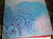 Pink Floyd LP Meddle