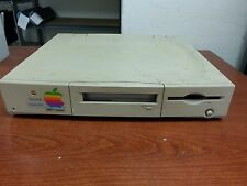 Vintage Apple Macintosh Quadra 660AV M9040 (untested) | OO2347