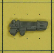 Warhammer 30K Betrayal at Calth Horus Heresy Tactical Legionary Plasma Gun