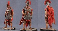 Tin toy soldiers ELITE painted 54 mm   Roman.