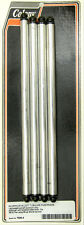 Harley 48-52 Panhead Aluminum Pushrod Set Colony 7506-4