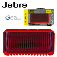 Jabra SOLEMATE MINI Speaker Bluetooth NFC Cassa Wireless Per iPhone 5 5S SE 6 7