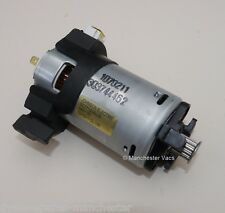 Dyson DC25 DC41 Brush Roll Motor - Brush Bar Motor - Cleanerhead Motor - Johnson