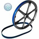 """BLUE MAX URETHANE BAND SAW TIRES FOR CRAFTSMAN 12"""" BAND SAW MODEL 113.24201"""
