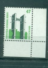 Allemagne -Germany 1997 - Michel n. 1932 - Timbre-poste ordinaire **