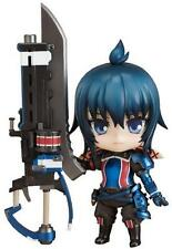 NEW Nendoroid 173 Valkyria Chronicles 3 Imuka Figure Good Smile Company F/S