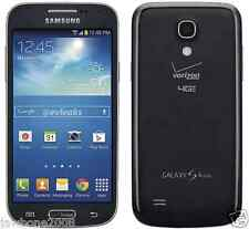 Samsung Galaxy S4 MINI I435 PHONE VERIZON & UNLOCKED GSM USED CONDITION