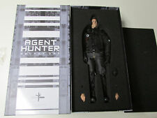 Agent Hunter Mission Impossible Cruise 1:6 MIB