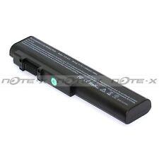 BATTERIE COMPATIBLE POUR ASUS  N50  N50V  N50Vc  N50Vg  N50Vn   11.1V 4400MAH