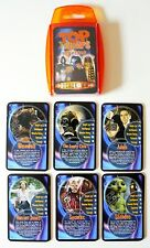 TOP CARTE SPECIALI-Doctor Who