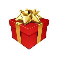 UK'S 12 MONTHS SKY GIFT SKYBOX OPENBOX GIFT/WARRANTY