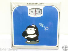 Personal body bathroom gym weight scale-BRAND NEW
