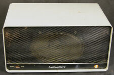 HALLICRAFTERS R-48A Communications Speaker Ham / Amateur Radio