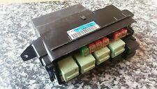Scatola Portafusibili  Mini Cooper,Cooper S,Mini One Cabrio 1.6 benzina