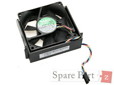 Original Precision 690 690e T7400 Festplatten-Lüfter HDD-Fan 0HD445