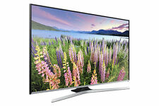 "Samsung 40"" 40J5500 Full HD Smart LED TV With One Year Dealer Warranty"