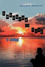 Drowning in Fire (Sun Tracks), Womack, Craig S., Books