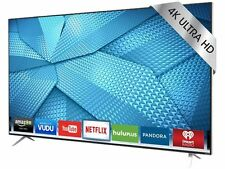 "Vizio 50"" 4K 120Hz effective refresh rate Ultra HD Full-Array LED Smart TV M50-C"