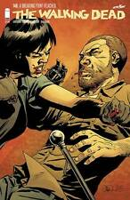 THE WALKING DEAD #146 IMAGE COMICS BY KIRKMAN HOT! NM TO M FREE SHIPPING!