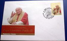 ITALIA 2011 - BEATIFICAZIONE PAPA GIOVANNI PAOLO II°