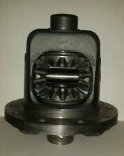 GM 10 bolt 7.5 7 5/8 7.625 open 3 series carrier camaro firebird s10 & more