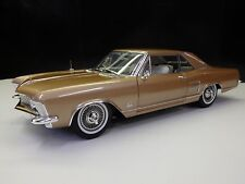 HIGHWAY 61 / ACME 1964 BUICK RIVIERA***1 OF 702 MADE***1/18 SCALE