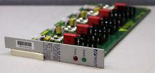 Argus Technologies CLM01 Power Rectifier Module 013-001-20-041