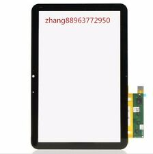Touch Screen Digitizer Tactile For Motorola XOOM 1st MZ601 MZ602 4G MZ605Z8 zha