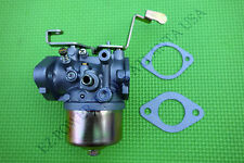 Subaru Robin EY28 Gas Engine Generator Carburetor Assembly Type A