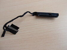 Genuine Toshiba Satellite T110 HDD Hard Disk Drive Connector