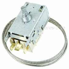 077B6697 K59 L1922 Temperature Thermostat for BOSCH Danfoss Ranco Fridge Freezer