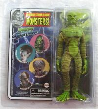 "Universal Studios Classic Monsters 8"" The Creature From the Black Lagoon Figure"