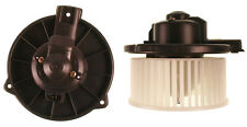 Heater Blower Motor - Replaces OE# NA01-61-B10, NA0161B10