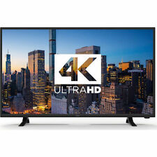 Seiki SE42UM 42-Inch 4K Ultra HD 60Hz LED TV ~ Black ~ Brand New in Box